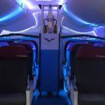 新型コロナウィルスの水際対策...米主要空港が滅菌ロボットを導入