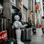 2019年のロボット業界10大買収リスト...医療ロボット関連社が3社ランクイン