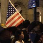【特別寄稿】香港の不満に満ち溢れた夏 2.0