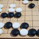 韓国・囲碁棋士がプロ入団大会でAIを使ったカンニング...懲役1年宣告