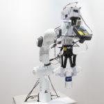 人間の神経系よりも1000倍敏感な電子皮膚「ACES」登場...NUS×インテル「Loihi」