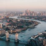 世界で最もスマートかつ持続可能な都市はロンドン...IESE