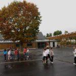 仏で最も小さな町を変化させた27個のIoTセンサー