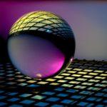 独・韓・南アの研究チームが「量子AI」の開発に成功と発表
