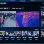 中国政府がコロナ禍で頭角を現わしたAI企業11社をリスト化