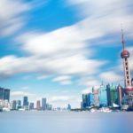 中国「次世代AI開発」に関する総合レポートを12の研究機関が共同で発表