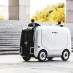 アリババが新たなロボット用検出アルゴリズムを開発...反応速度は人間の7倍
